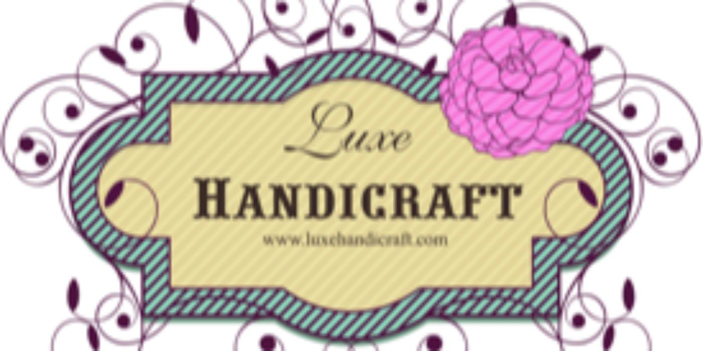 handycraft